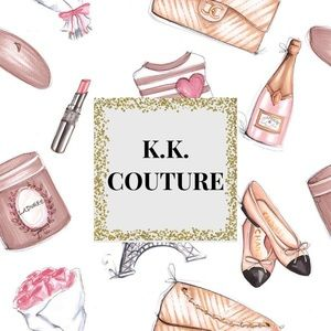 🌟👜👠👗👙New Items Added Make Offers, Bundle Save